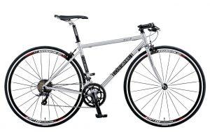 ルイガノ-クロスバイク-LGS-LCF2