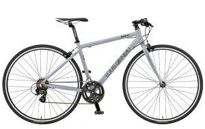 ルイガノ クロスバイク LGS-RSR5 gr