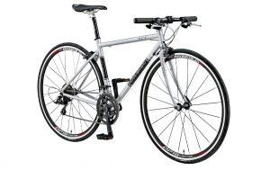 ルイガノ-クロスバイク-LGS-LCF