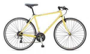 jamis codaspor_ジェイミス コーダスポーツ クロスバイク