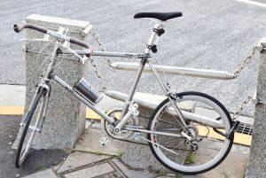 クロスバイク  (123)