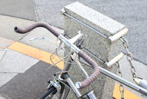クロスバイク  (126)