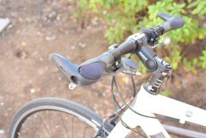 クロスバイク  (5)