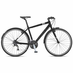 scott-sub-speed40-クロスバイク