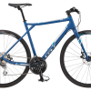 GT グレードFB クロスバイク