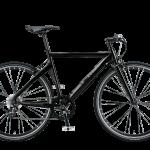 ヘルムズ_h65 クロスバイク