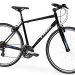 FX1 トレック TREK クロスバイク