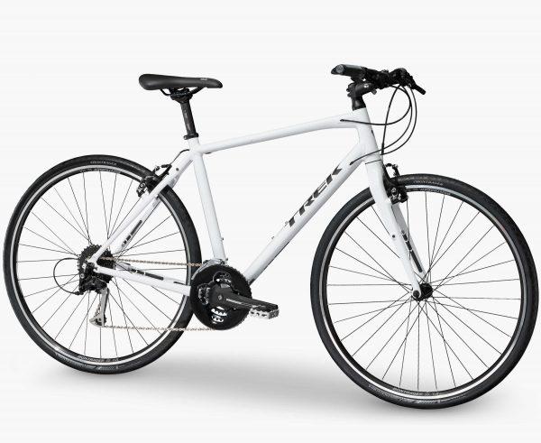 トレック FX3 クロスバイク