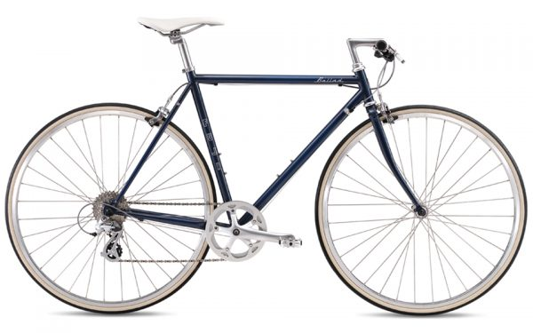 fuji ballad 2019 cross bikejpg