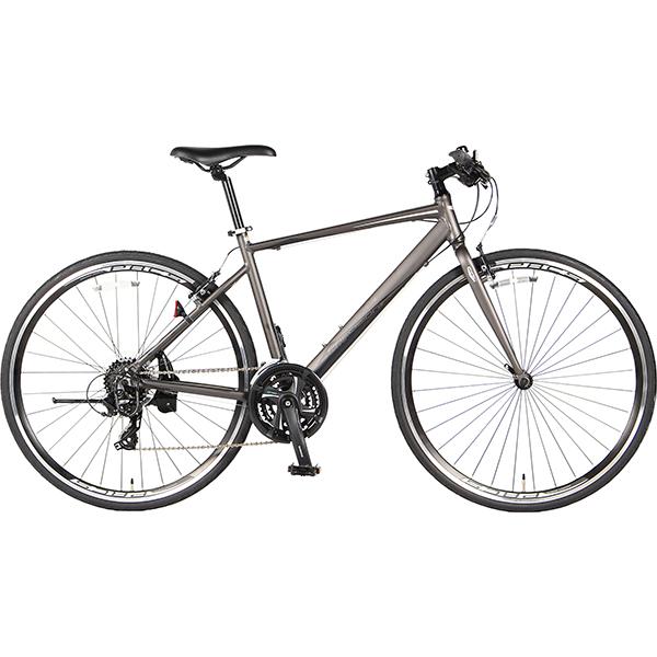 「アサヒ 自転車 クロス」の画像検索結果