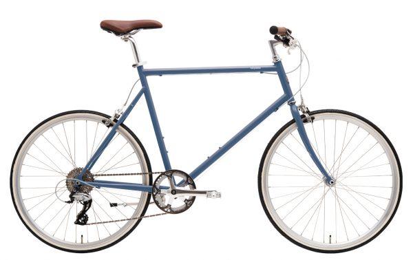 tokyobike26 おすすめクロスバイク