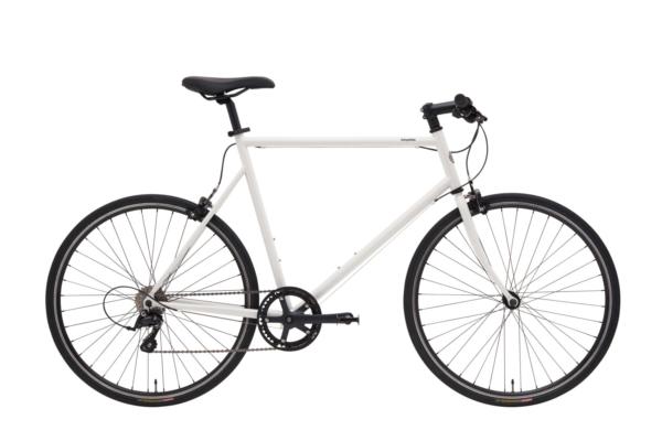 東京バイクの違い説明