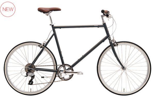 トウキョウバイク26のスペック比較