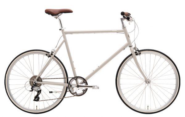 東京バイクのカスタム