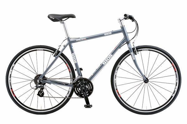 ミストラル クロスバイク 2019