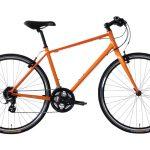 RAIL700A 安いクロスバイク