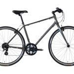 レイル700 クロスバイク2018