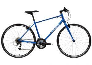 レイル700 2019 クロスバイク おすすめ