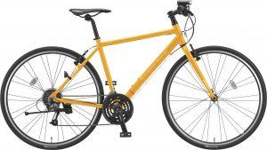crossbike_cylvaf24