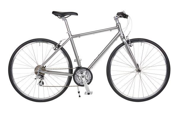 シェファードシティ クロスバイク 2019おすすめ