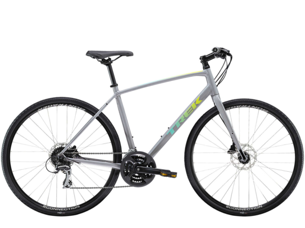 trek fx2 2020年モデルクロスバイク