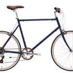トーキョーバイク クロスバイク 26