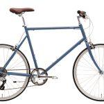 トーキョーバイク クロスバイク