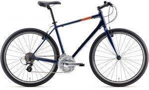 ジャイアント グラビエ クロスバイク