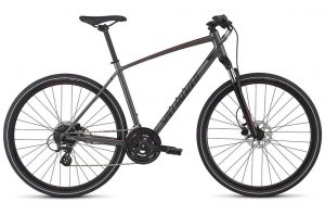 specialized-crosstrail-disc