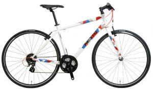 LIMIT_2-K_NEST クロスバイク