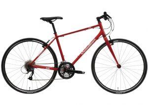 レイル700 60000円 クロスバイク2019
