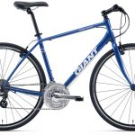 エスケープR3 インプレ クロスバイク2019