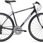 エスケープR3クロスバイク2019
