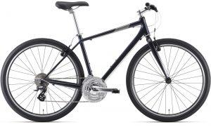 おすすめクロスバイク グラビエ