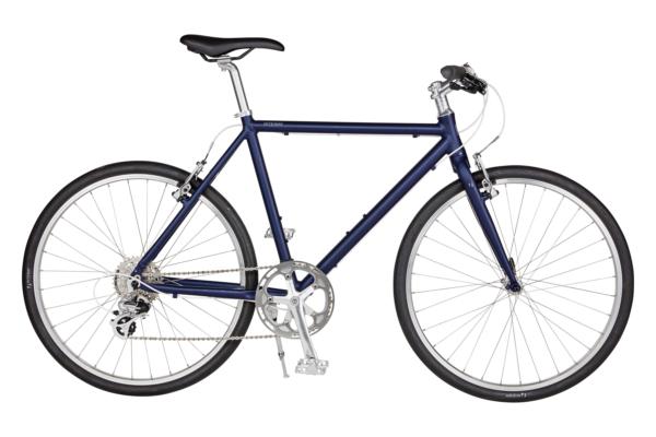 shepherd_riteway クロスバイク