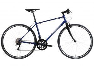 コーダブルーム 自転車 レイルsl2019l