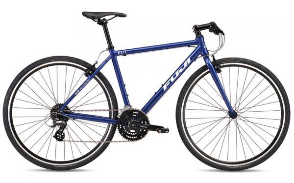 raiz クロスバイク2019