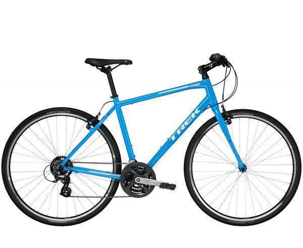trek FX1 クロスバイク 2018
