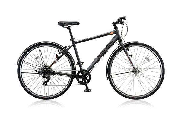 ブリヂストン TB1 クロスバイク