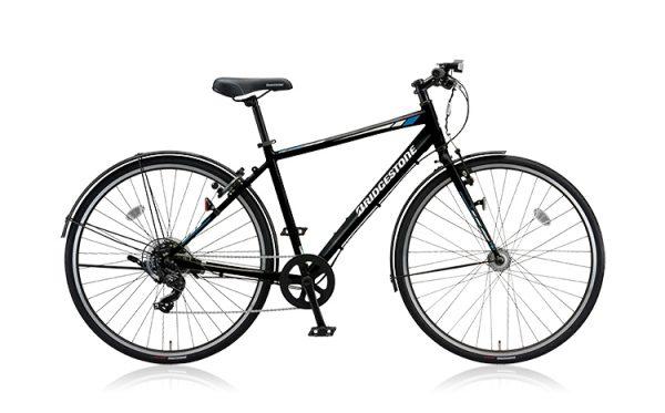 bridgestone tb1 crossbike