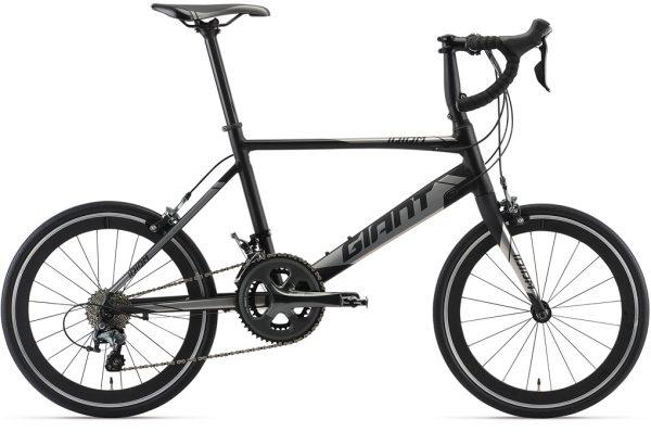 giant idiom 0 ミニベロクロスバイク