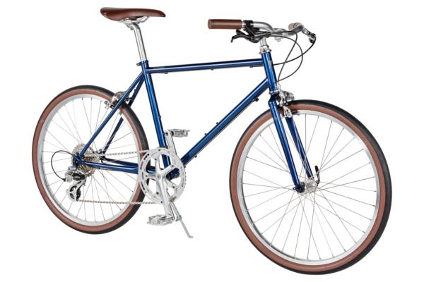 スタイルス クロスバイク