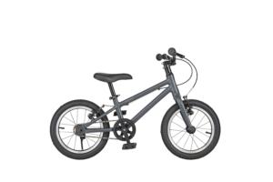 ライトウェイジット14 zit14 軽量3歳用おすすめ自転車 (3)
