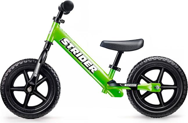 sport_green